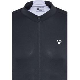 Bontrager Velocis - Maillot manches courtes Homme - noir